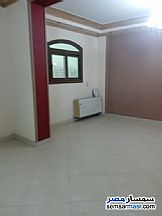 Ad Photo: Apartment 3 bedrooms 2 baths 240 sqm super lux in Districts  6th of October