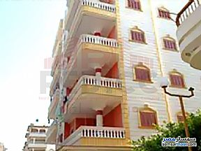 Ad Photo: Apartment 3 bedrooms 1 bath 100 sqm lux in Gamasa  Daqahliyah