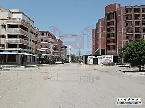 Apartment 3 bedrooms 1 bath 100 sqm lux For Sale Gamasa Daqahliyah - 9