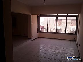 Ad Photo: Apartment 2 bedrooms 2 baths 110 sqm in Maadi  Cairo