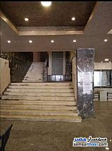 Ad Photo: Commercial 180 sqm in Maadi  Cairo