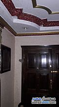 Ad Photo: Apartment 5 bedrooms 2 baths 215 sqm extra super lux in Faisal  Giza