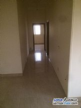 Ad Photo: Apartment 3 bedrooms 3 baths 200 sqm in West Somid  6th of October