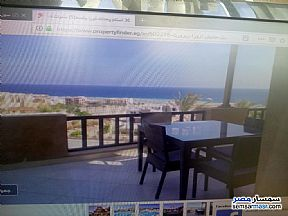 Ad Photo: Apartment 2 bedrooms 1 bath 90 sqm super lux in Hurghada  Red Sea