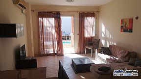 Ad Photo: Apartment 2 bedrooms 1 bath 88 sqm lux in Sharm Al Sheikh  North Sinai