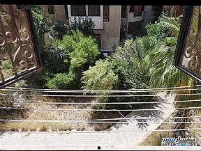 Ad Photo: Apartment 2 bedrooms 1 bath 72 sqm lux in Third District  Cairo