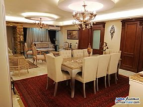 Ad Photo: Apartment 3 bedrooms 2 baths 225 sqm extra super lux in Mandara  Alexandira