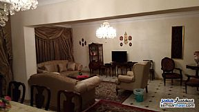 Ad Photo: Apartment 2 bedrooms 2 baths 150 sqm in Nasr City  Cairo