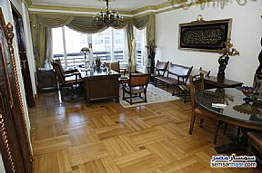 Ad Photo: Apartment 7 bedrooms 3 baths 354 sqm extra super lux in Dokki  Giza