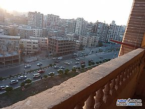 Ad Photo: Apartment 3 bedrooms 2 baths 205 sqm semi finished in Mansura  Daqahliyah