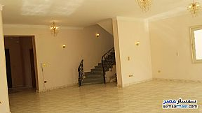 Ad Photo: Apartment 4 bedrooms 2 baths 350 sqm super lux in Cairo