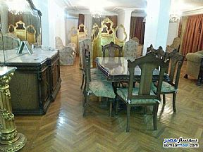 Apartment 2 bedrooms 1 bath 130 sqm super lux For Sale Mokattam Cairo - 3