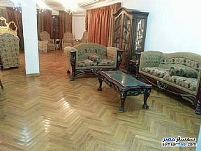 Apartment 2 bedrooms 1 bath 130 sqm super lux For Sale Mokattam Cairo - 7