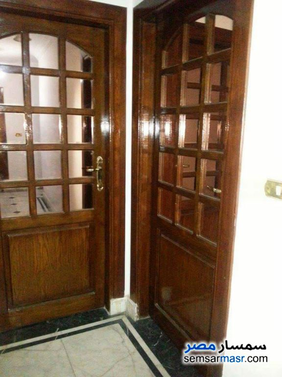 Photo 8 - Apartment 2 bedrooms 1 bath 130 sqm super lux For Sale Mokattam Cairo