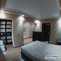 Ad Photo: Apartment 4 bedrooms 3 baths 350 sqm super lux in Heliopolis  Cairo