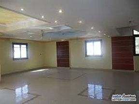Ad Photo: Apartment 4 bedrooms 3 baths 300 sqm super lux in Heliopolis  Cairo