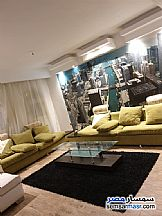 Ad Photo: Apartment 2 bedrooms 2 baths 140 sqm extra super lux in Dreamland  6th of October