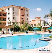 Ad Photo: Apartment 3 bedrooms 2 baths 185 sqm super lux in Egypt