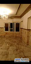 Ad Photo: Apartment 3 bedrooms 2 baths 150 sqm super lux in Mohandessin  Giza