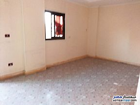 Ad Photo: Apartment 2 bedrooms 1 bath 130 sqm super lux in Dokki  Giza