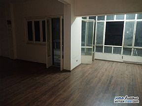Apartment 3 bedrooms 12 baths 140 sqm super lux For Rent Mohandessin Giza - 5