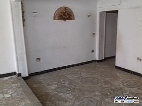 Apartment 3 bedrooms 1 bath 100 sqm super lux For Sale Haram Giza - 4