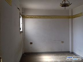 Apartment 3 bedrooms 1 bath 100 sqm super lux For Sale Haram Giza - 7