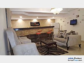 Ad Photo: Apartment 2 bedrooms 1 bath 90 sqm super lux in Dokki  Giza