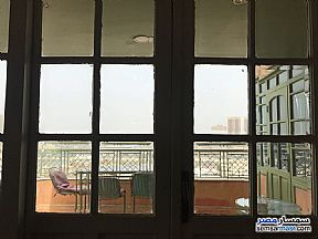 Apartment 4 bedrooms 3 baths 250 sqm super lux For Rent Zamalek Cairo - 10