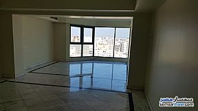 Ad Photo: Apartment 2 bedrooms 2 baths 190 sqm extra super lux in San Stefano  Alexandira