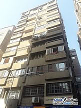 Apartment 3 bedrooms 2 baths 180 sqm extra super lux For Rent Mohandessin Giza - 17