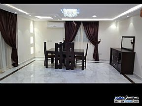 Ad Photo: Apartment 3 bedrooms 3 baths 250 sqm extra super lux in Heliopolis  Cairo