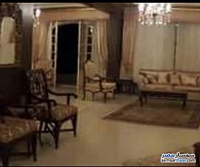 Apartment 3 bedrooms 2 baths 200 sqm extra super lux For Sale Fifth Settlement Cairo - 7