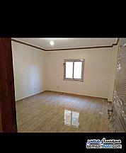 Apartment 2 bedrooms 1 bath 115 sqm extra super lux For Sale Districts 6th of October - 5