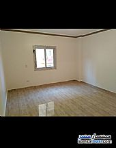 Apartment 2 bedrooms 1 bath 115 sqm extra super lux For Sale Districts 6th of October - 8