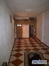 Ad Photo: Apartment 2 bedrooms 1 bath 115 sqm lux in Seyouf  Alexandira