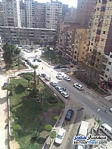 Ad Photo: Apartment 3 bedrooms 1 bath 100 sqm without finish in Ain Shams  Cairo