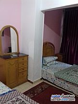Ad Photo: Apartment 3 bedrooms 2 baths 180 sqm lux in Dokki  Giza