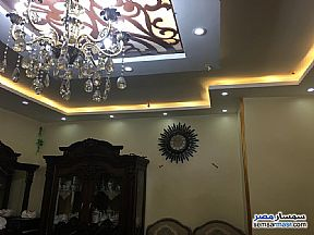 Ad Photo: Apartment 5 bedrooms 1 bath 100 sqm extra super lux in Mansura  Daqahliyah