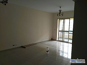 Ad Photo: Apartment 2 bedrooms 1 bath 209 sqm super lux in Borg Al Arab  Alexandira