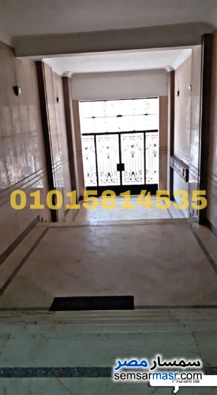 Photo 4 - Apartment 3 bedrooms 3 baths 270 sqm lux For Sale Mohandessin Giza