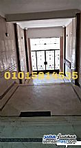 Apartment 3 bedrooms 3 baths 270 sqm lux For Sale Mohandessin Giza - 4