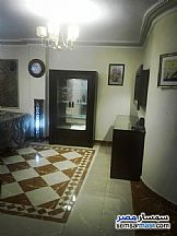 Ad Photo: Apartment 2 bedrooms 1 bath 110 sqm in Maryotaya  Giza
