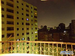 Ad Photo: Apartment 3 bedrooms 2 baths 135 sqm extra super lux in Faisal  Giza