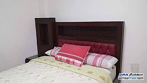 Apartment 3 bedrooms 2 baths 115 sqm extra super lux For Sale Ashgar City 6th of October - 7