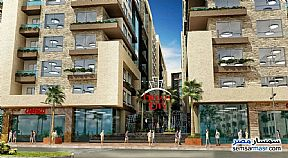 Ad Photo: Apartment 3 bedrooms 2 baths 130 sqm semi finished in Faisal  Giza