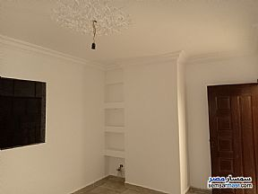 Ad Photo: Apartment 3 bedrooms 1 bath 100 sqm extra super lux in Moharam Bik  Alexandira