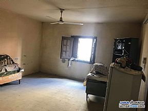 Ad Photo: Apartment 2 bedrooms 1 bath 65 sqm semi finished in Halwan  Cairo