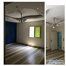 Apartment 3 bedrooms 2 baths 210 sqm super lux For Sale Markaz Al Giza Giza - 6