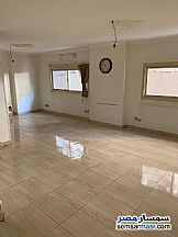Ad Photo: Apartment 3 bedrooms 2 baths 124 sqm super lux in Maadi  Cairo